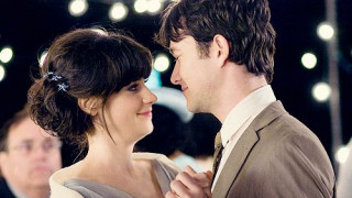 500 Days of Summer (2009) Full Movie - HD 720p BluRay