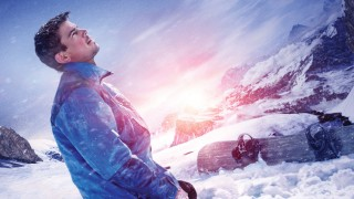 6 Below Miracle On The Mountain (2017) Full Movie - HD 1080p BluRay