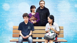 A Brilliant Young Mind (2014) Full Movie - HD 1080p BluRay