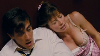 Accidental Love (2015) Full Movie - HD 720p