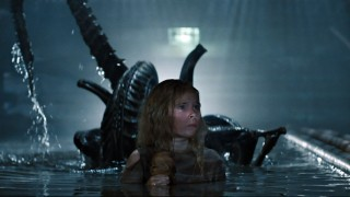 Aliens Directors Cut 1986 - Full Movie HD 1080p