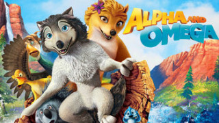 Alpha and Omega (2010) Full Movie - HD 720p BluRay