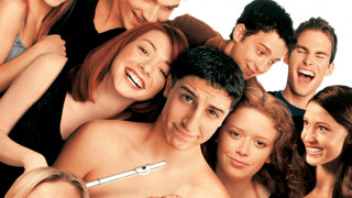 American Pie (1999) Full Movie - HD 720p BluRay