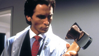 American Psycho (2000) Full Movie - HD 720p BluRay