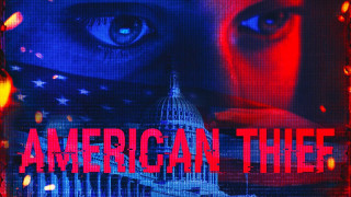 American Thief (2020) Full Movie - HD 720p
