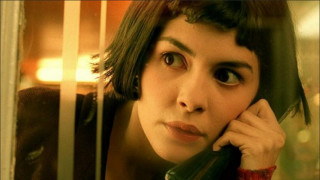 Amélie (2001) Full Movie - HD 720p BluRay