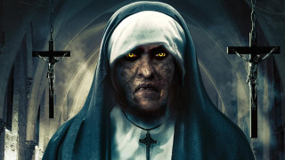 Bad Nun: Deadly Vows (2020) Full Movie - HD 720p