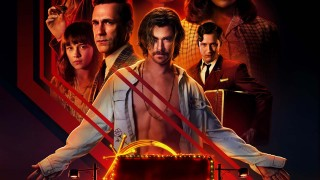 Bad Times At The El Royale (2018) Full Movie - HD 1080p