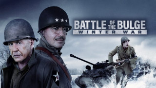 Battle of the Bulge: Winter War (2020) Full Movie - HD 720p BluRay