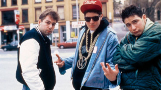 Beastie Boys Story (2020) Full Movie - HD 720p