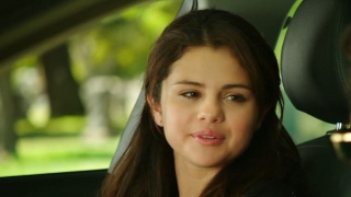 Behaving Badly (2014) Full Movie - HD 1080p BluRay