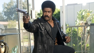 Black Dynamite (2009) Full Movie - HD 720p