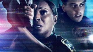 Body Cam (2020) Full Movie - HD 720p