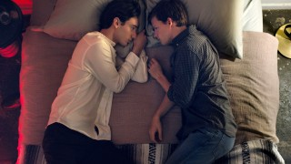 Boy Erased (2018) Full Movie - HD 1080p