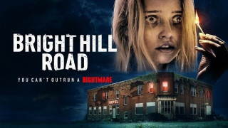 Bright Hill Road (2020) Full Movie - HD 720p