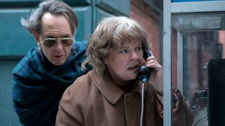 Can You Ever Forgive Me (2018) Full Movie - HD 1080p