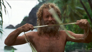 Cast Away (2000) Full Movie - HD 720p BluRay
