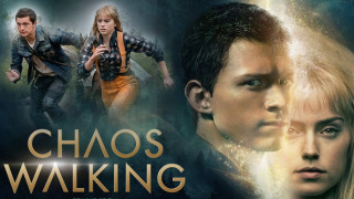 Chaos Walking (2021) Full Movie - HD 720p