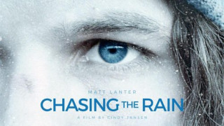 Chasing the Rain (2020) Full Movie - HD 720p
