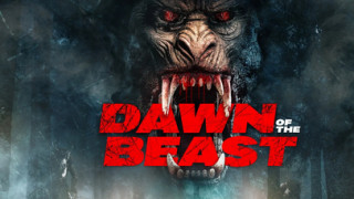 Dawn of the Beast (2021) Full Movie - HD 720p