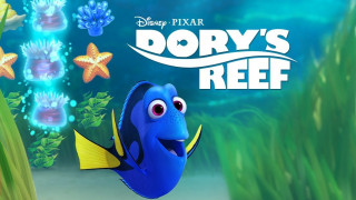 Dorys Reef Cam (2020) Full Movie - HD 720p