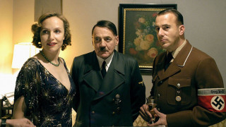 Downfall (2004) Full Movie - HD 720p BluRay