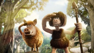 Early Man (2018) Full Movie - HD 1080p BluRay