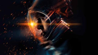 First Man (2018) Full Movie - HD 1080p