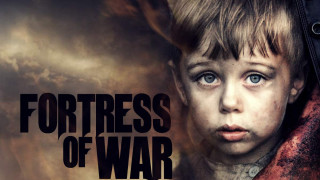 Fortress of War (2010) Full Movie - HD 720p BluRay