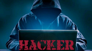 Hacker (2019) Full Movie - HD 720p