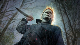 Halloween (2018) Full Movie - HD 1080p