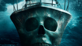 Haunting of the Mary Celeste (2020) Full Movie - HD 720p