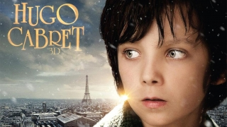 Hugo (2011) Full Movie - HD 1080p BluRay