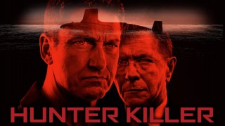 Hunter Killer (2018) Full Movie - HD 1080p BluRay