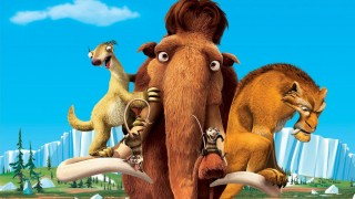 Ice Age The Meltdown (2006) Full Movie - HD 1080p BluRay