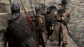 Ironclad (2011) Full Movie - HD 720p