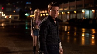 Jack Reacher (2012) Full Movie - HD 1080p