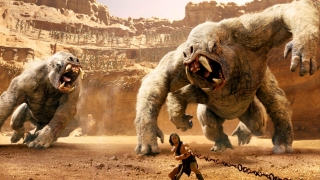 John Carter (2012) Full Movie - HD 1080p BluRay