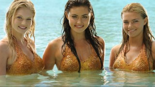 Watch Just Add Water 2008 Full Movie Xmovies8