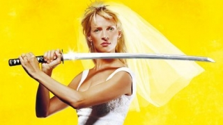 Kill Bill Vol 2 (2004) Full Movie - HD 1080p