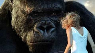 Watch King Kong 2005 Full Movie Xmovies8