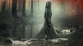 La llorona (2019) Full Movie - HD 720p
