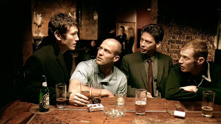 Lock Stock and Two Smoking Barrels (1998) Full Movie - HD 720p BluRay
