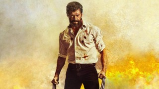 Logan (2017) Full Movie - HD 1080p BluRay