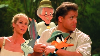 Looney Tunes Back in Action (2003) Full Movie - HD 1080p BluRay