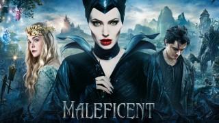 Maleficent 2014 Full Movie Hd 1080p Bluray
