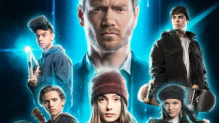 Max Winslow and the House of Secrets (2019) Full Movie - HD 720p