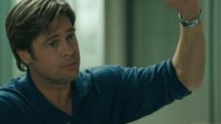 Moneyball (2011) Full Movie - HD 720p