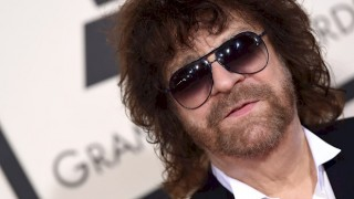 Mr Blue Sky The Story of Jeff Lynne and ELO (2012) Full Movie - HD 720p BluRay