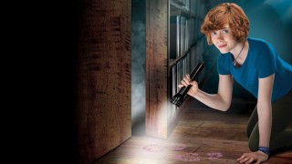 Nancy Drew And The Hidden Staircase (2019) Full Movie - HD 1080p